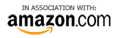 Play the Ukelele! is brought to you in association with Amazon